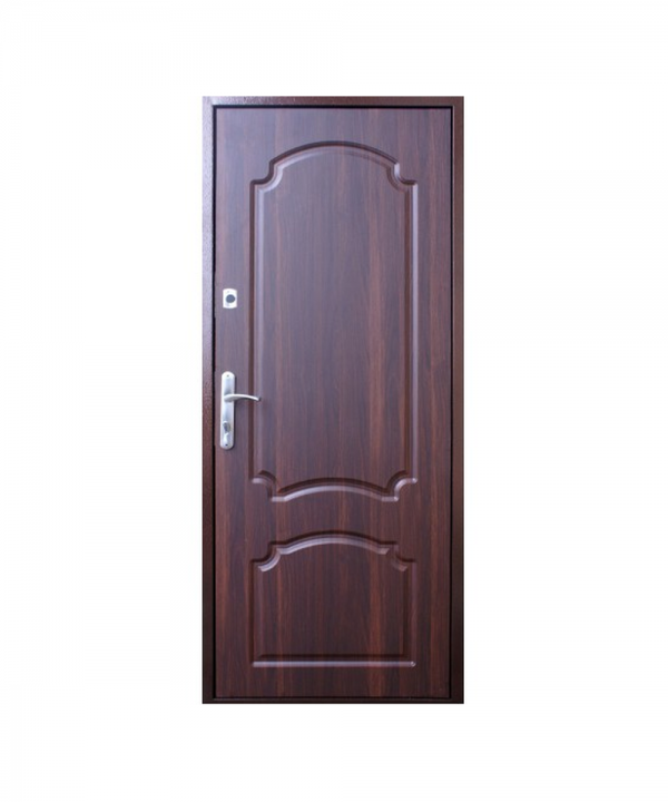 Двери Qdoors Лайт М