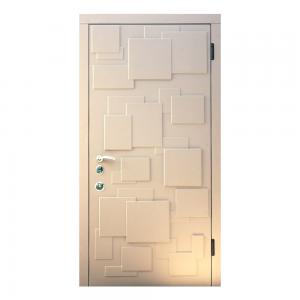Входные Двери 3D