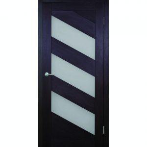 Дверное полотно AG-1