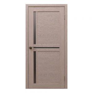 Дверное полотно AG-11