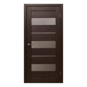 Дверное полотно AG-12