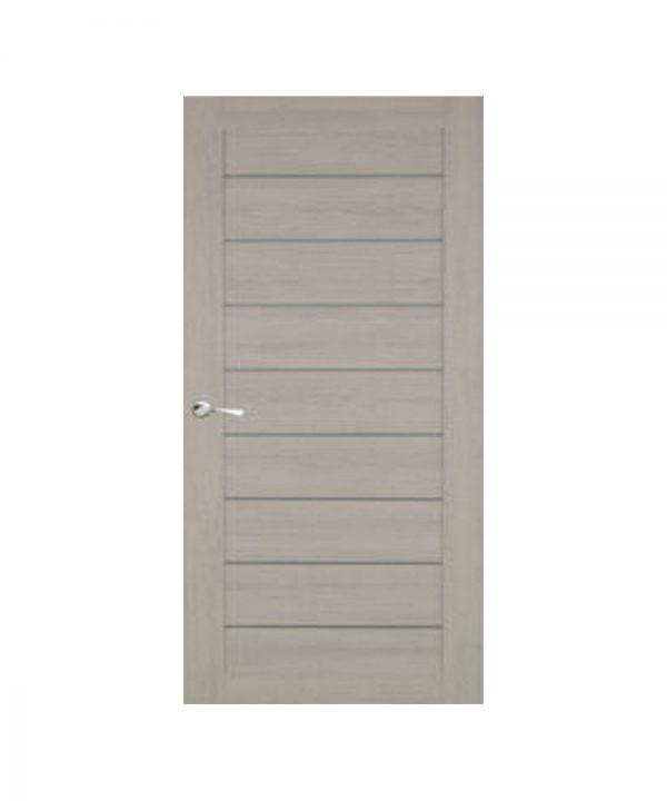 Дверное полотно AG-13