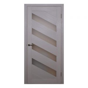 Дверное полотно AG-2