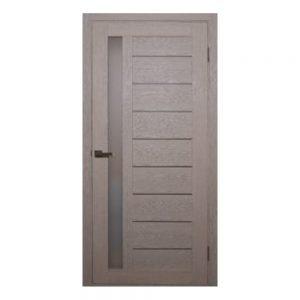 Дверное полотно AG-3