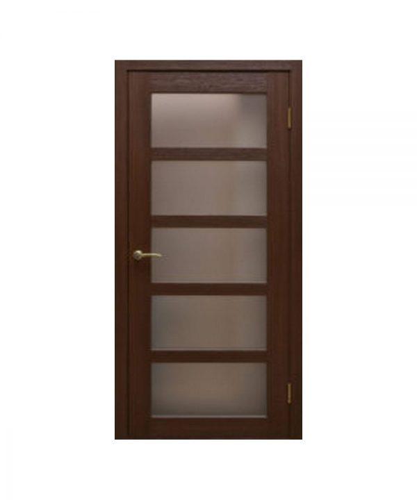 Дверное полотно AG-5