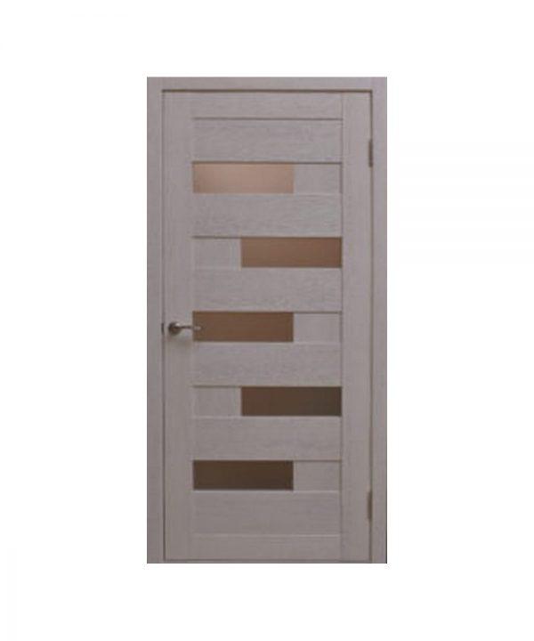Дверное полотно AG-7