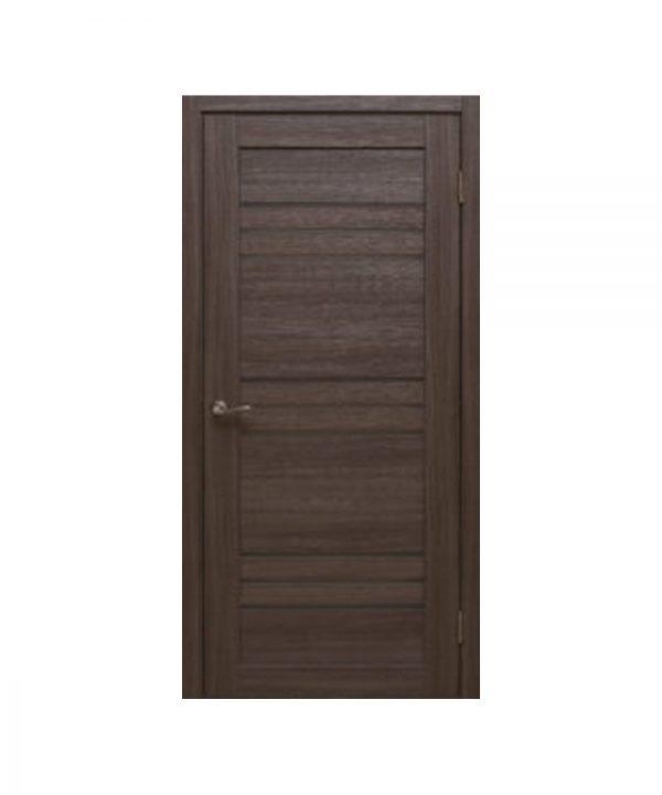 Дверное полотно AG-8