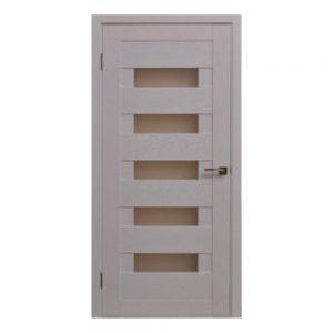 Дверное полотно AG-9