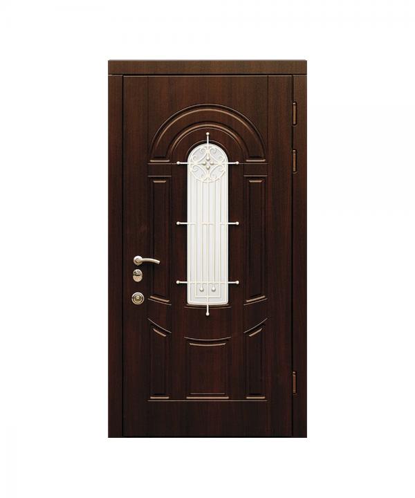 Входные Двери Арбарусь