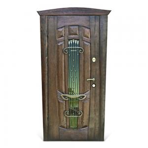 Входные Двери Арфа 1