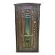 Двери Арфа 1