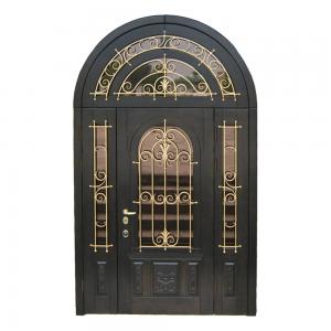 Входные Двери Бельведер