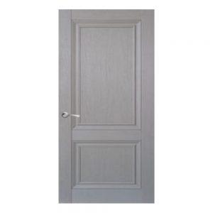 Дверное полотно Classic CL-1 ПГ