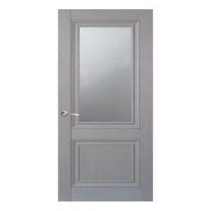 Дверное полотно Classic CL-1 ПО