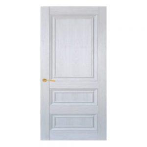 Дверное полотно Classic CL-2 ПГ