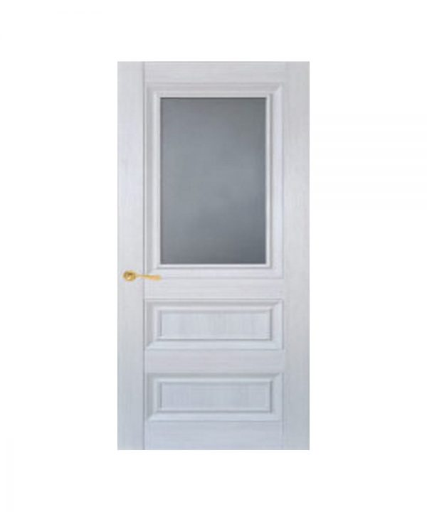Дверное полотно Classic CL-2 ПО