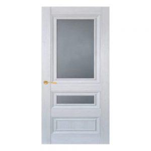 Дверное полотно Classic CL-2 ПО-2