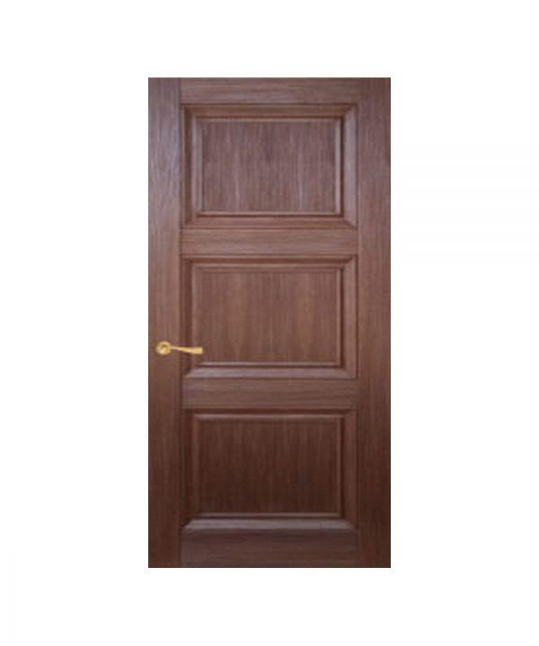 Дверное полотно Classic CL-3 ПГ