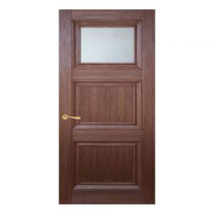 Дверное полотно Classic CL-3 ПО-1
