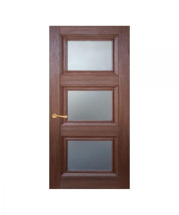 Дверное полотно Classic CL-3 ПО
