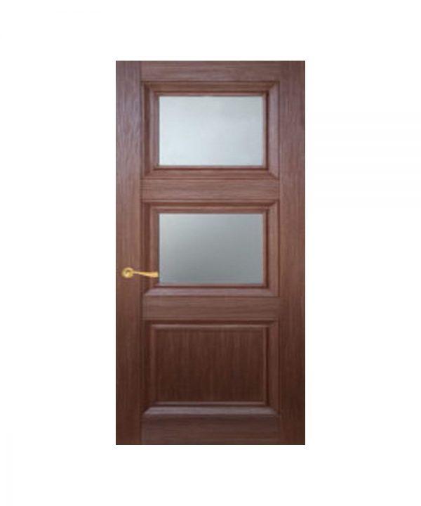 Дверное полотно Classic CL-3 ПО-2