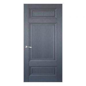 Дверное полотно Classic CL-4 ПГ