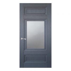 Дверное полотно Classic CL-4 ПО-1
