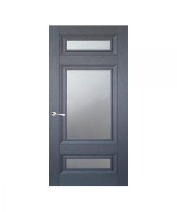 Дверное полотно Classic CL-4 ПО