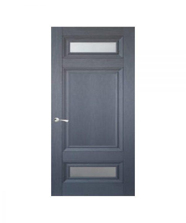 Дверное полотно Classic CL-4 ПО-2