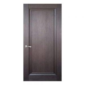 Дверное полотно Classic CL-5 ПГ