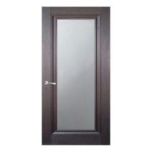 Дверное полотно Classic CL-5 ПО