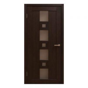 Дверное полотно Constanta CS-4