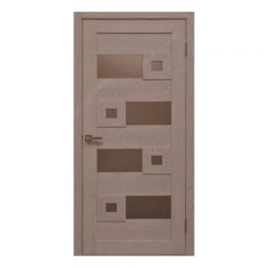 Дверное полотно Constanta CS-5