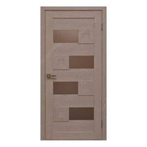 Дверное полотно Constanta CS-5.1