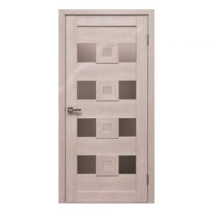 Дверное полотно Constanta CS-6