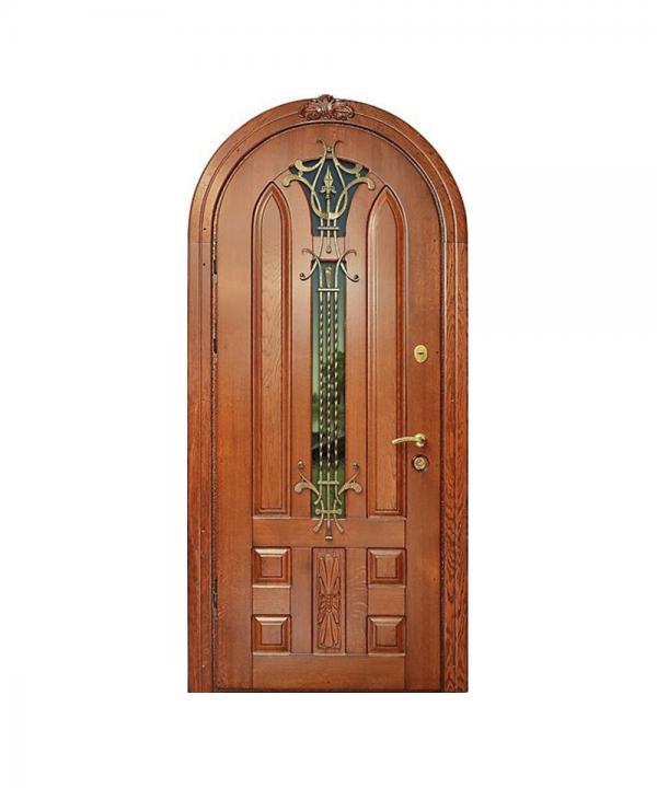 Входные Двери Екатерина
