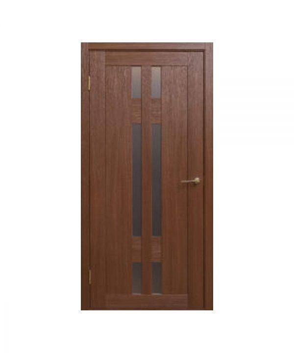 Дверное полотно Imperia IM-4