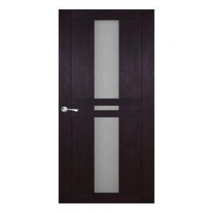Дверное полотно Imperia IM-5