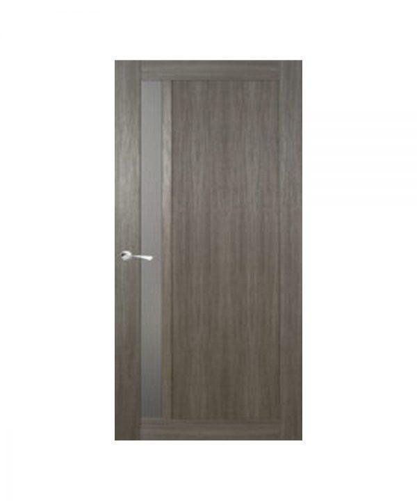 Дверное полотно Imperia IM-6