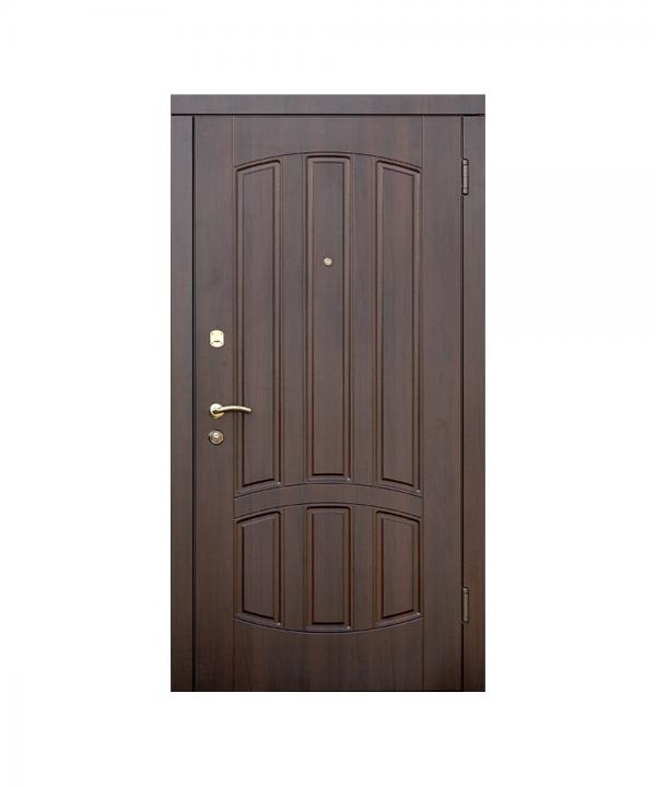 Входные Двери Ирина