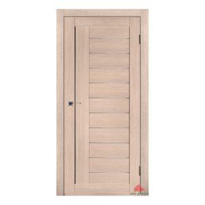 Межкомнатная дверь Микс капучино ПГ