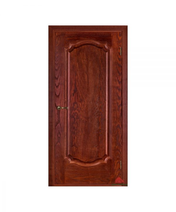Межкомнатная дверь Престиж вишня ППГ