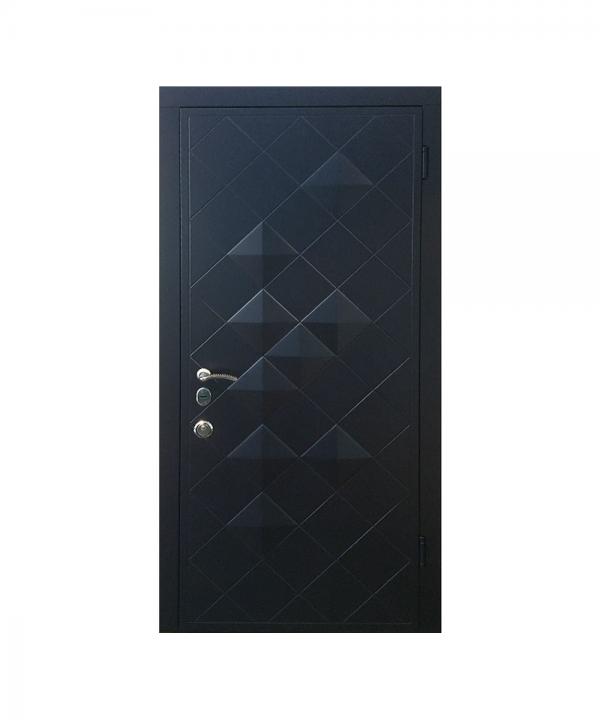 Входные Двери Мозаика