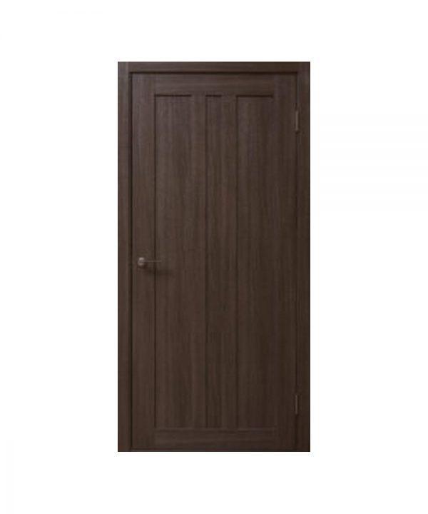 Дверное полотно Notte NT-1