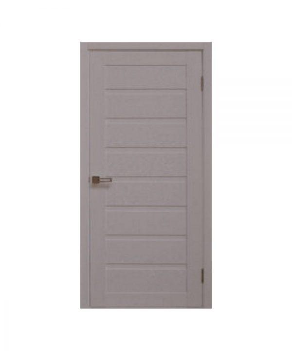 Дверное полотно Notte NT-2