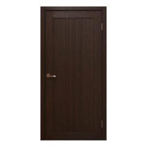 Дверное полотно Notte NT-4