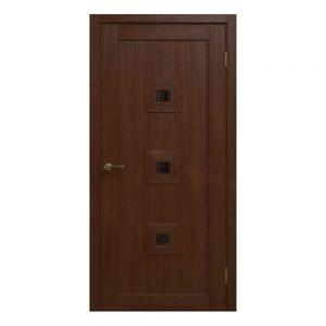 Дверное полотно Notte NT-5