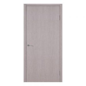 Дверное полотно Office «Крем»