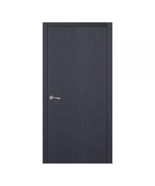 Дверное полотно Office «Грув»