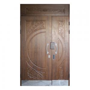 Входные Двери Премьера Полуторка